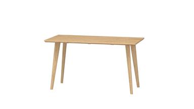 Table Aston